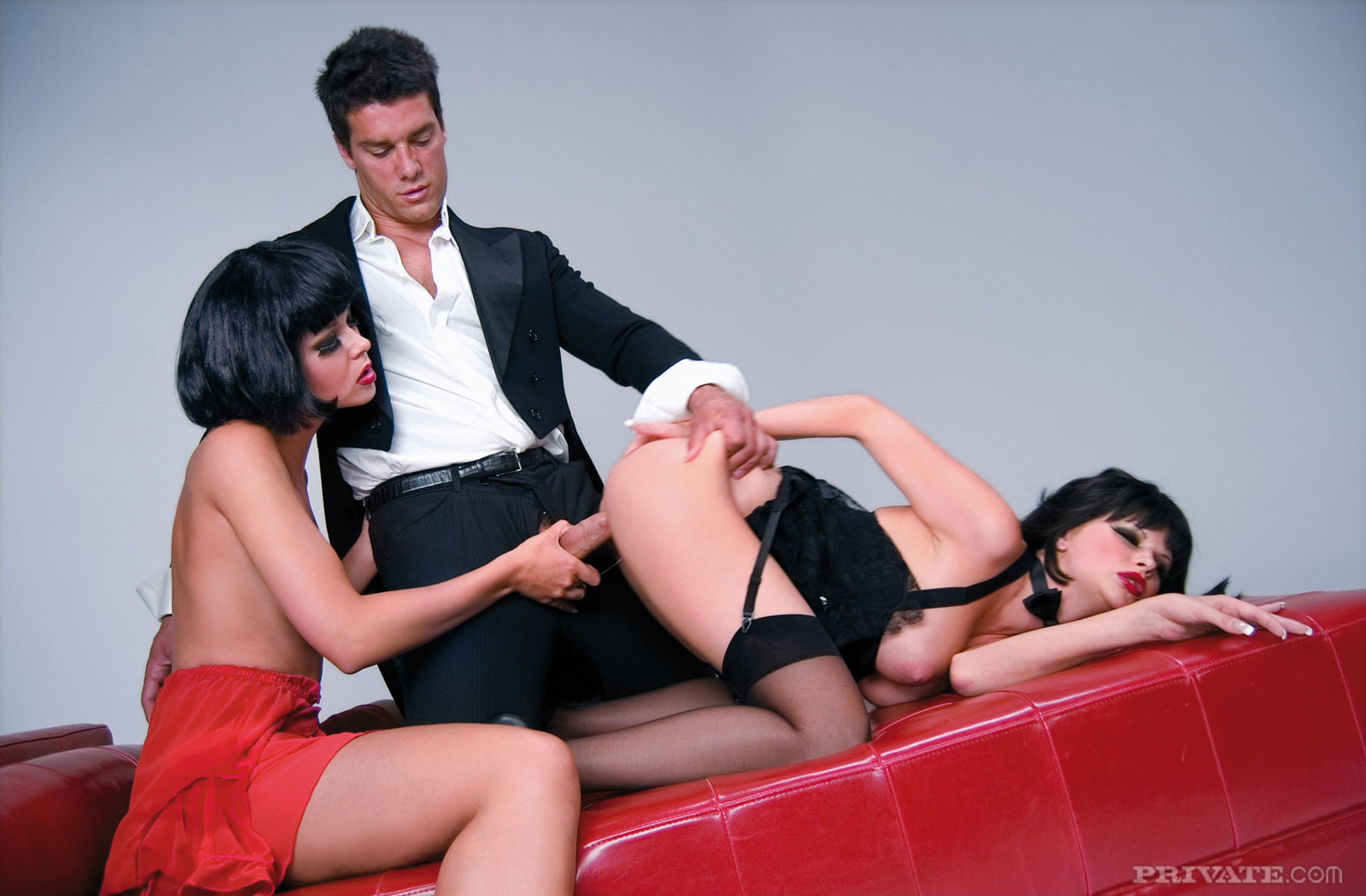 muzhchini-prostitutki-dlya-zhenshin