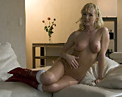 Silvia Saint 4 Private