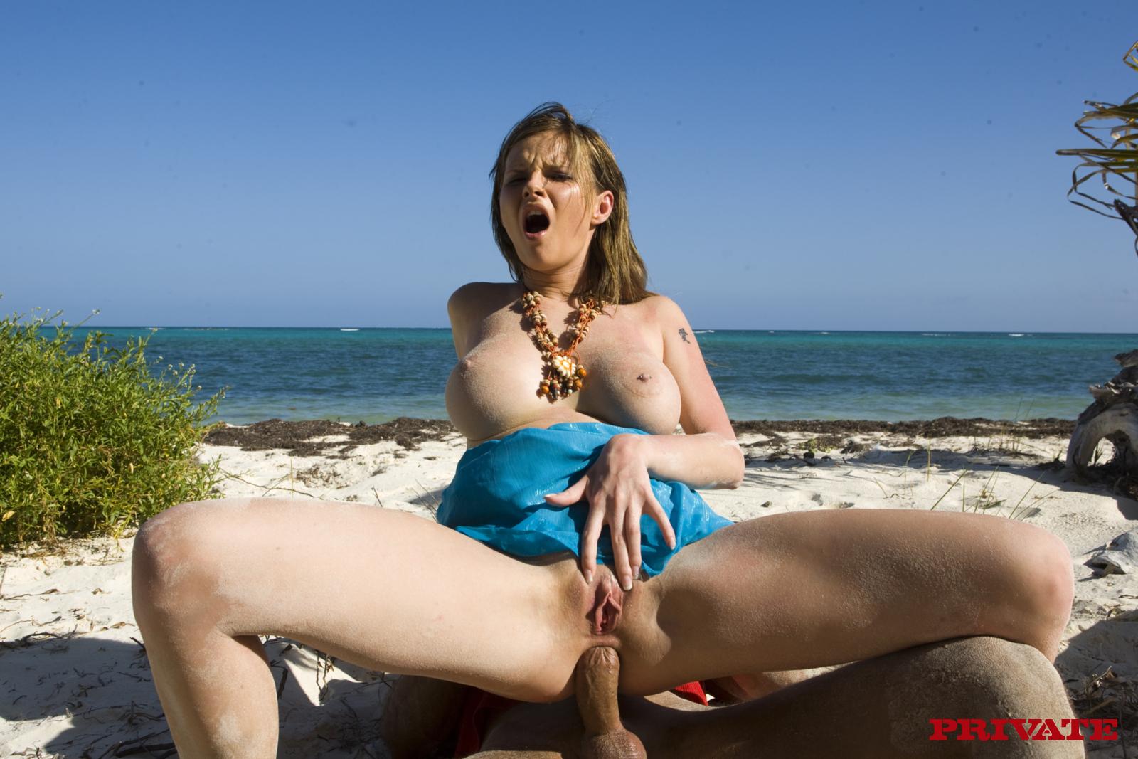 Частное фото секс на море, Секс на пляже частное фото семейных пар 27 фотография