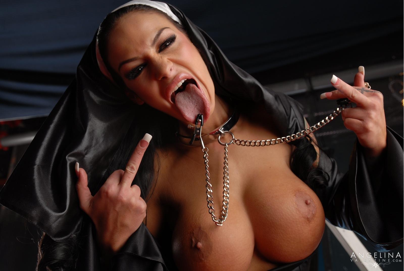 Рассказы секс в монастыре порно, От монастыря до групповухи Эротические рассказы 22 фотография