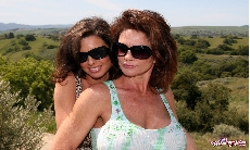 Road Trip Queens! With Deauxma!