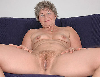 Retired cocklover mum fucking with a young boy