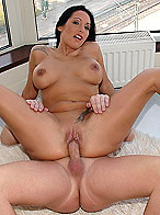 If you love nasty MILFs dont miss this scene