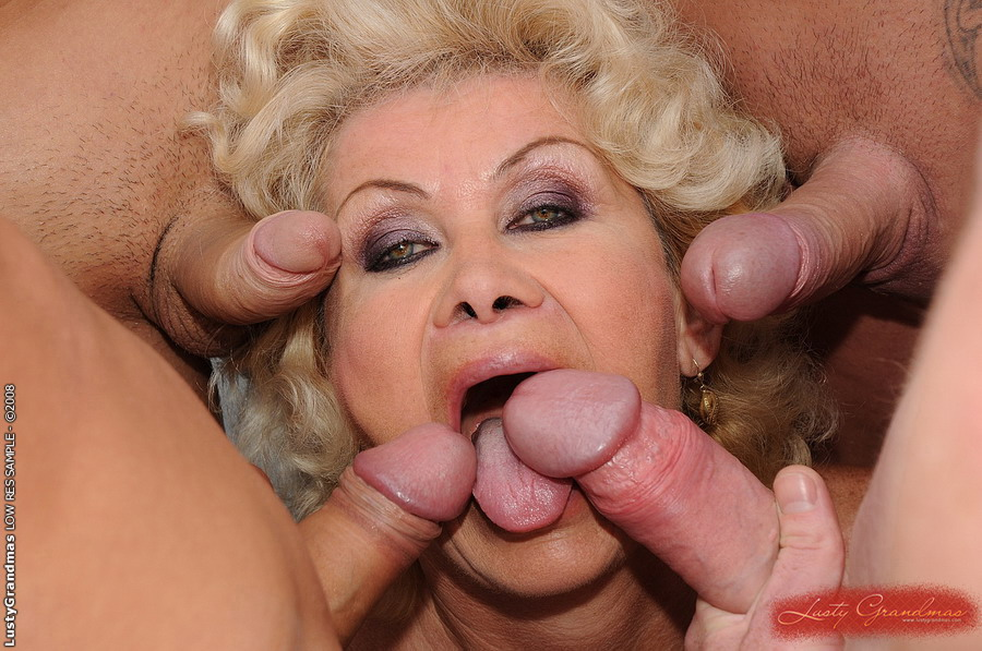 Swinger wife creampie videos tube