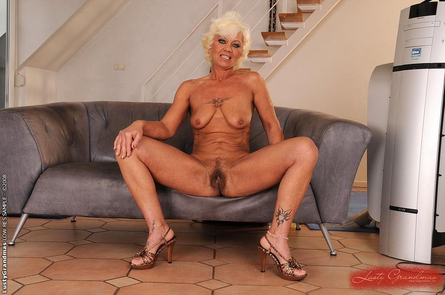 free granny anal pics photo № 176087