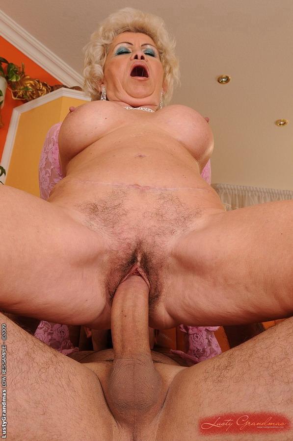 Фото трахания старушек, шаблон контракта для порно актрис