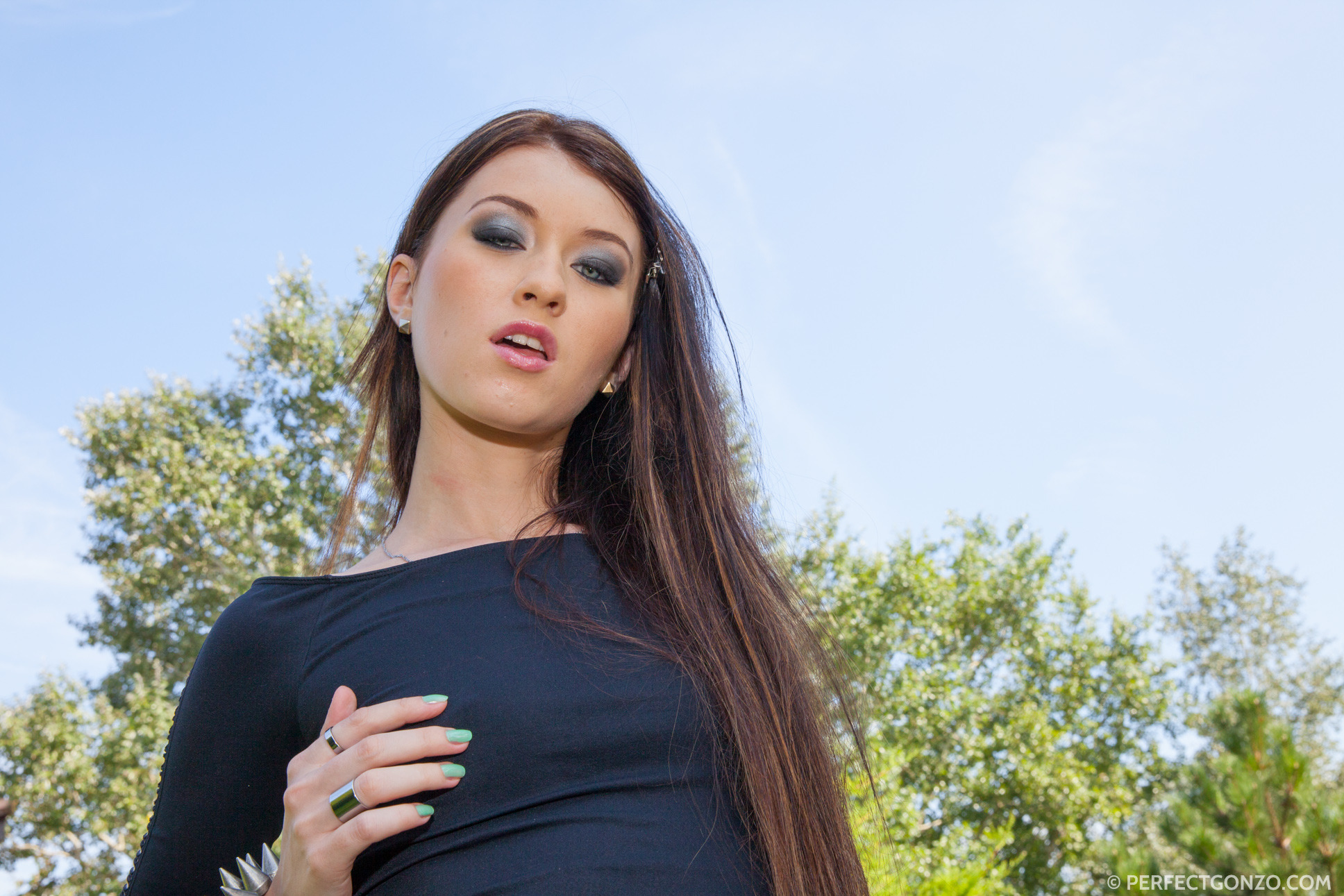 Misha Cross Full Screen Hd Wallpapers And Images Page