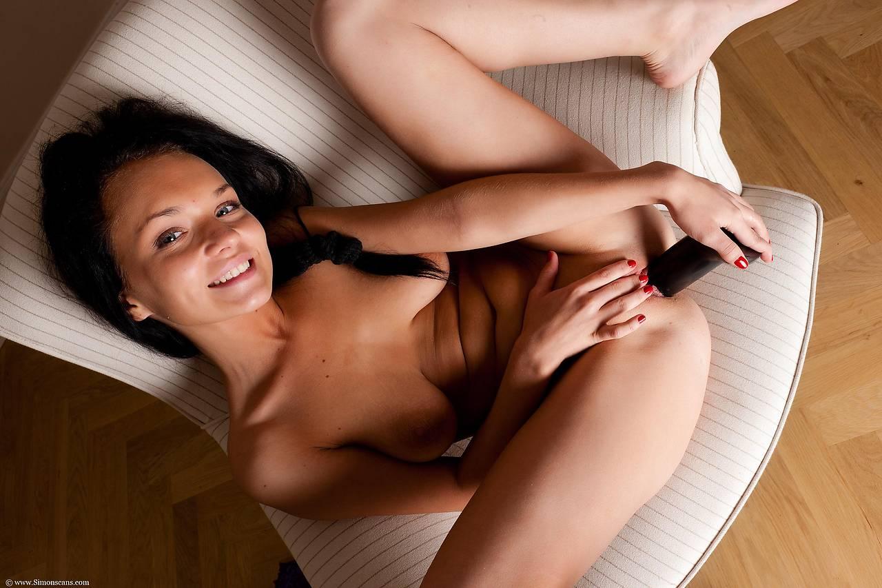 Смотреть anabell bella порно 24 фотография