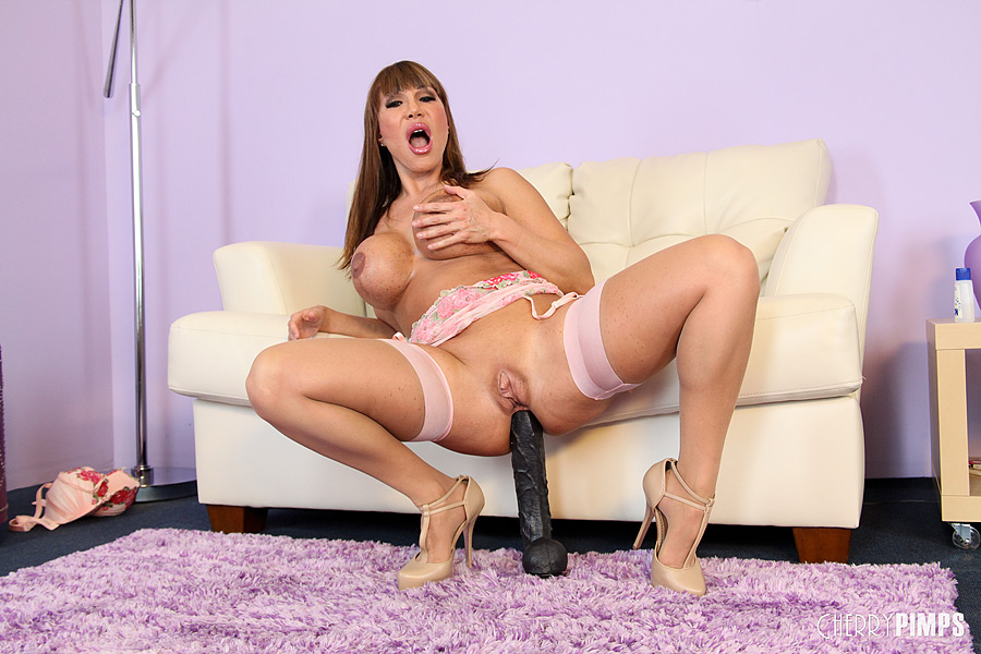Ava devine dildo pictures search