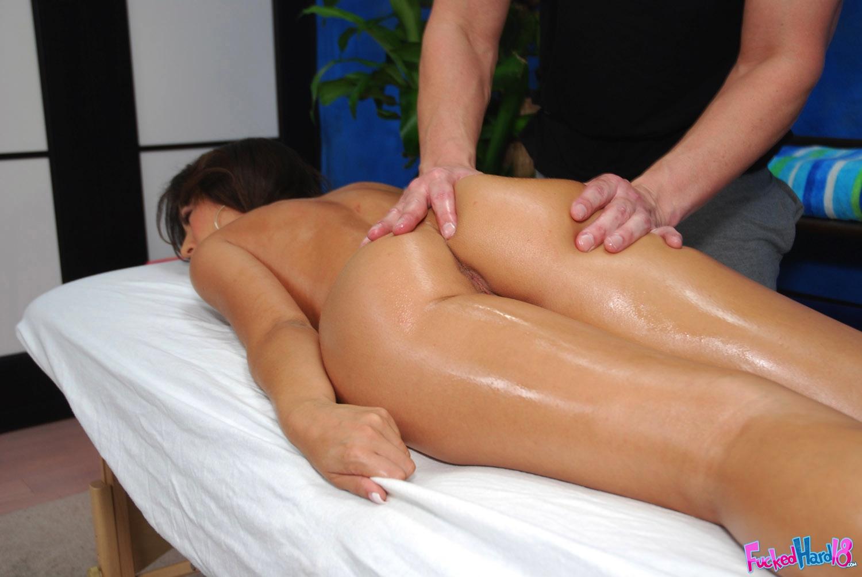 эротический массаж на дому ставрополь - 9
