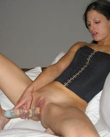 Hot anal sex in pics