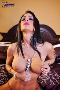 Jessica Jaymes is hot and horny