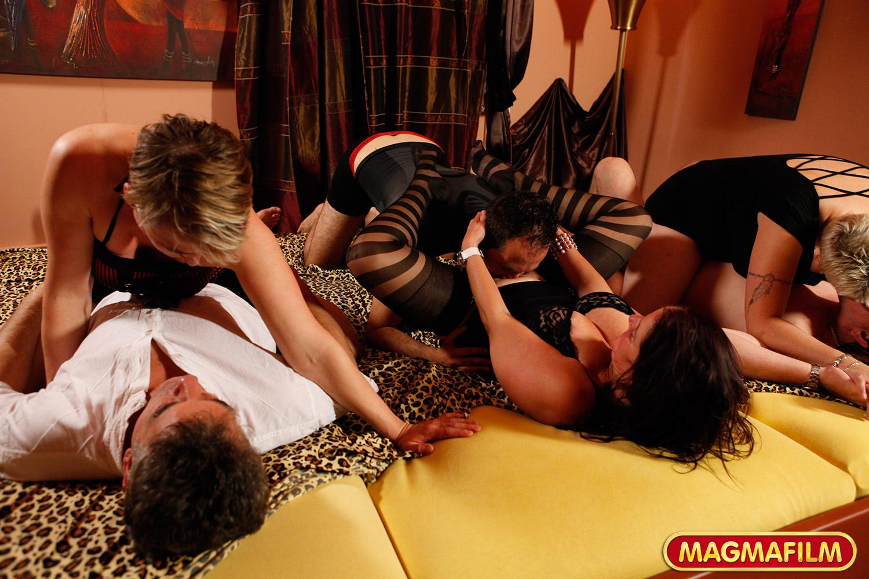 Swedish Porn Pics, Stockholm Sex Images, Norway Porno