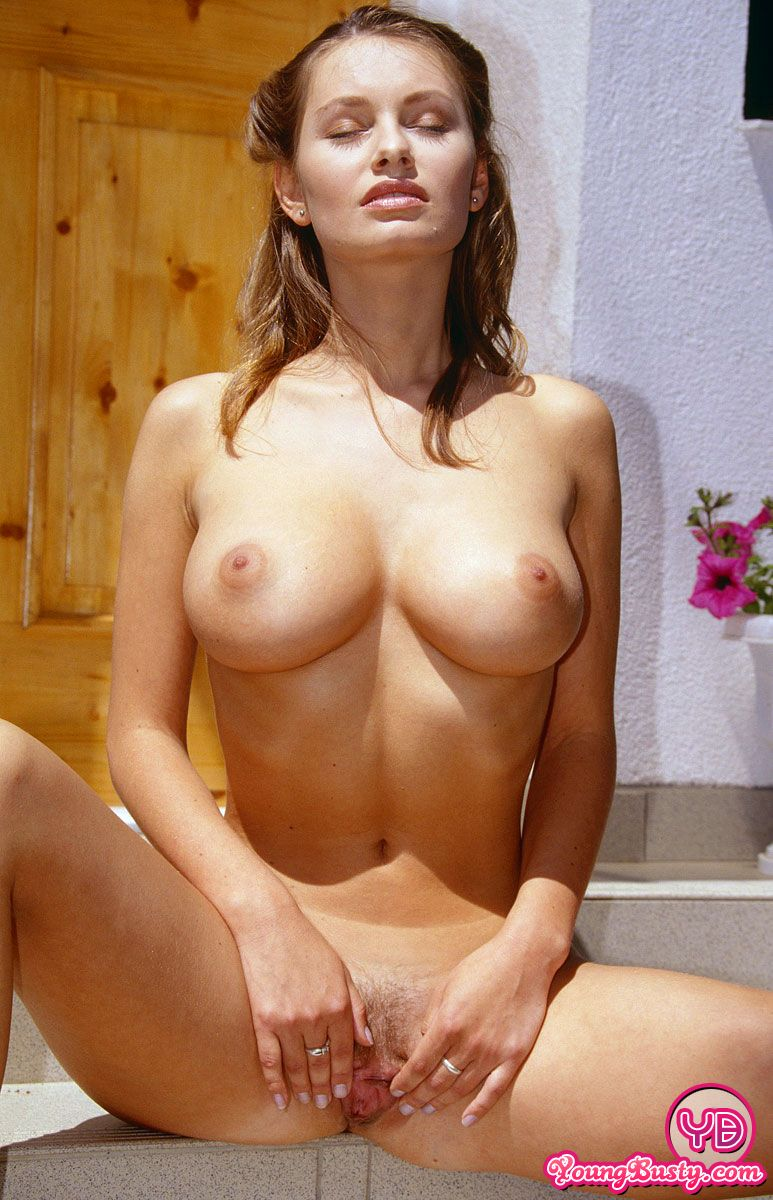 hot naked women ready for sex