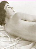 Real vintage boobies uncovered from the twenties pictures