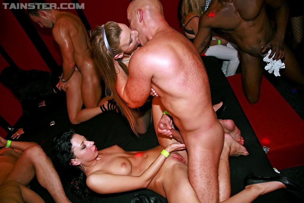 Porn gallery of big tits