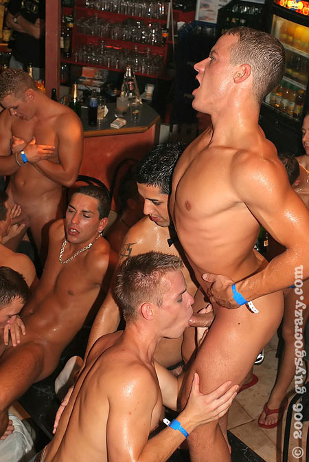 gay games 2010 travel packages