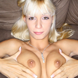 :: ThisGirlSucks presents Erica Fontes in Hungry For Cum ::