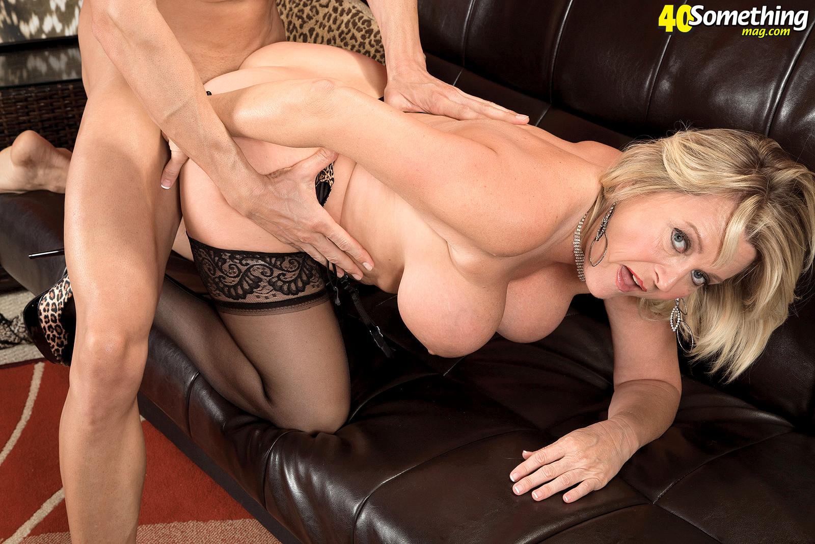 Золотая коллекция порно секс фото зрелых женщин — pic 12