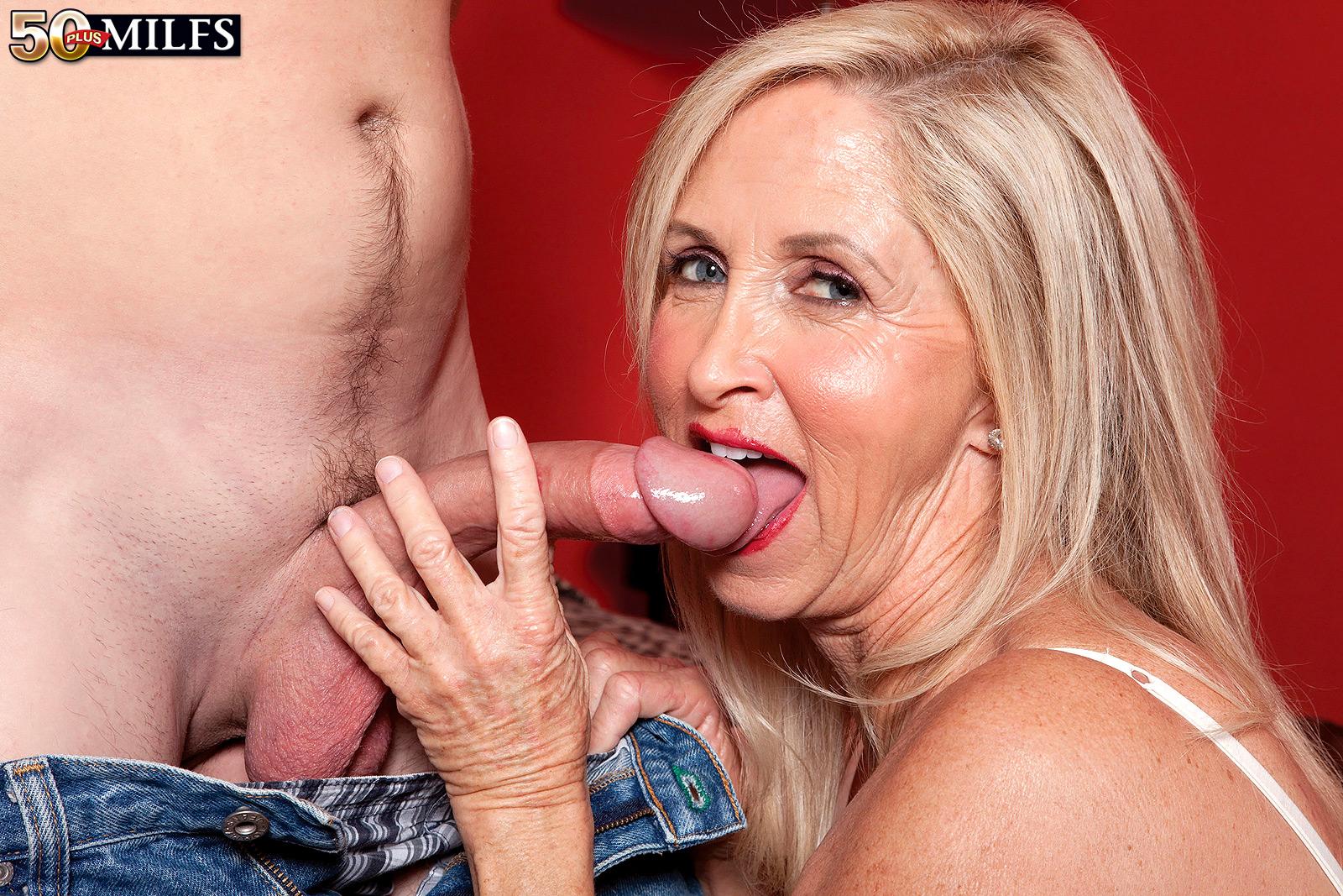 porno-mamki-za-50-let