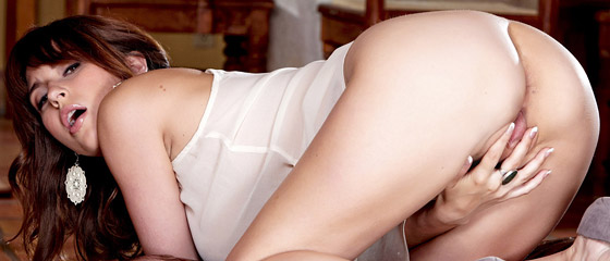 Shay Laren - A Dream Come True