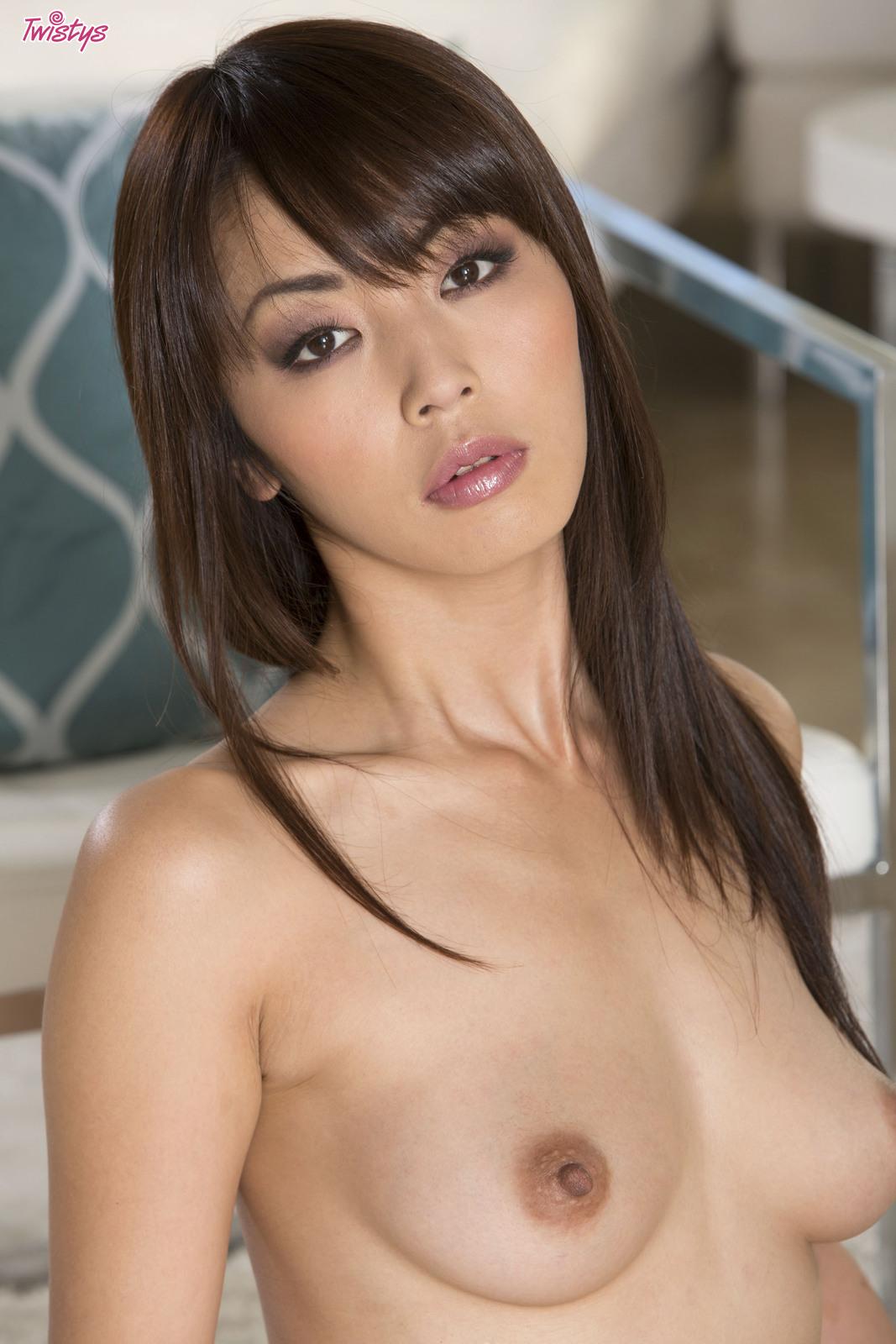 Marcia Hase