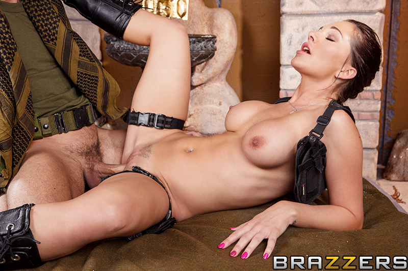 Love free brazzers porn vids she lives right