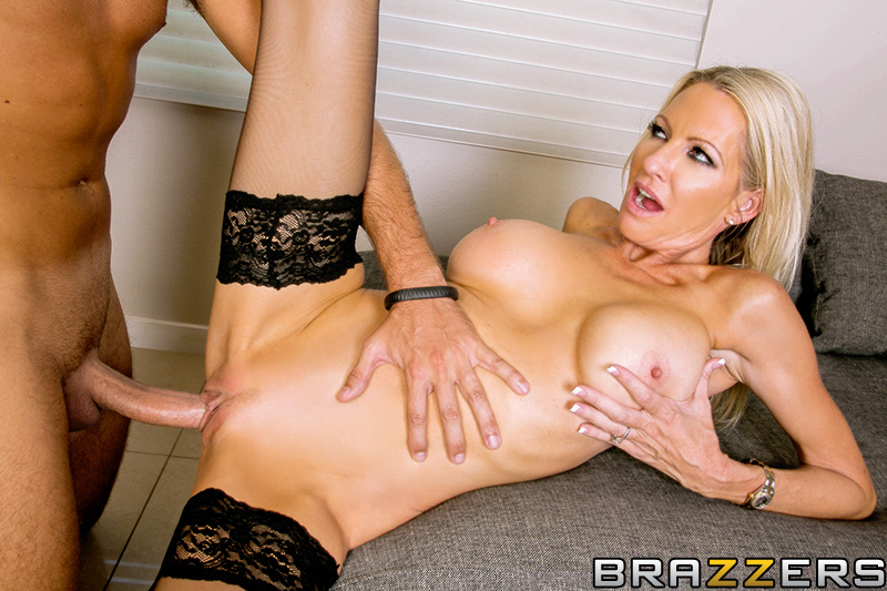 Called emma starr brazzers good blowjob