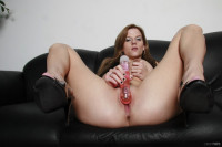 Haley Cummings Live on WildonCam