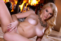 Penelope Lynn is Twistys treat of the month for November