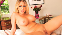 Devilsfilm presents Big Titty MILFs #27 starring Kagney Lynn Karter.