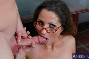 Baby Jayne &  in My First Sex Teacher – My First Sex Teacher