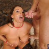 Stacie Starr & Levi Cash in Seduced by a Cougar - Naughty America