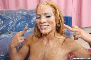 Kirra Lynn – Tiny white blonde hungry for a big black dick.