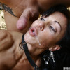 Jewels Jade - Dirty MILF whore gets fucked and humiliated like no tomorrow!
