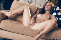 Nude Pics Of Jillian Janson In A Sweet Spread – Babes.com