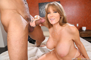 Darla Crane Pictures in In Search Of Big Tits