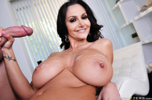 Ava Addams Pictures in Taught To Talk Dirty