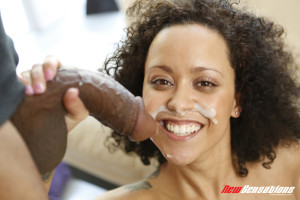 Mia Austin – Shane Diesels Who's Your Daddy Now?