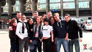 Exclusive Leche69 Video