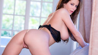 Just For You featuring Emily Addison
