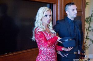 Brazzers House Episode One With Nikki Benz – Brazzers Official