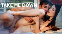 Christine Paradise in Take Me Down Erotic Video – Babes.com