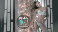 Maria in Maria Bella Erotic Video – Babes.com