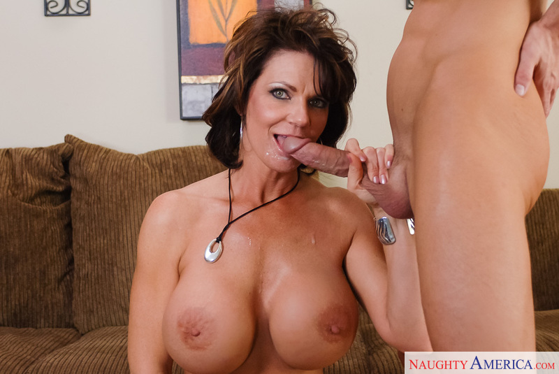 Warrior deauxma princess of power busty milf pichunter