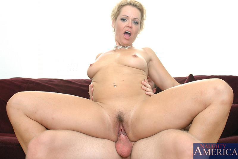 Naughty america mature porn mature cheating wife