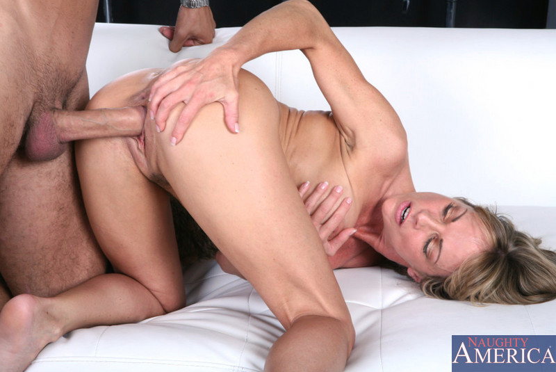 Hardcore anal pictures of shayla levaux, videoporno with philippina girls