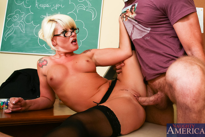 Tuition Teacher And Student House Sex Full Porn