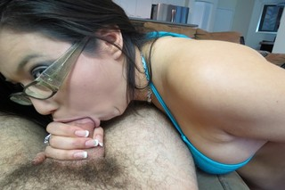 Naughty Americans - Unsuspecting Sleeping Chick Gets Doused With Water And Fucked