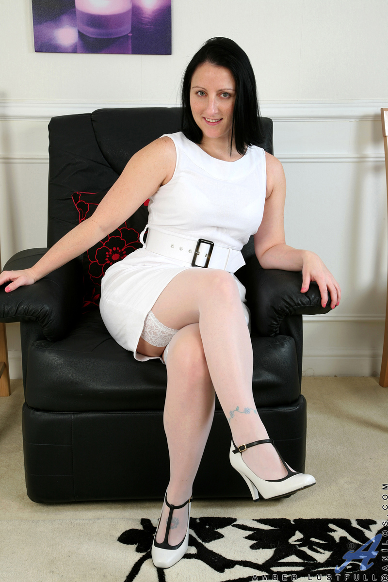 sex doll for sale
